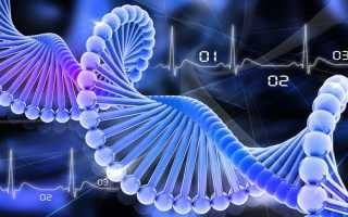 Передаётся ли рак по наследству