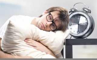Люди которые не спят вообще — феномены человеческого сна