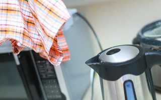 Как погладить вещи без утюга: рубашку, футболку, блузку, кофту, брюки и другую одежду