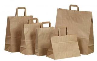Почему нельзя брать пакет в магазине, какие есть альтернативные варианты