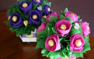 Что подарить на 8 марта: 20 интересных и практичных подарков, сувениров, сюрпризов и идей с фото