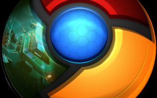Почему и что делать если браузер Google Chrome не открывает страницы