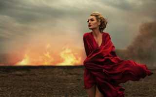 Самые одинокие женщины по знаку зодиака: топ 5