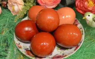 Как сделать пасхальные яйца своими руками: идеи, пошаговые инструкции, фото и видео