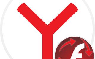 Как бесплатно обновить Adobe Flash Player в Яндекс Браузере: как установить актуальную версию