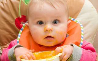 Обязательно ли есть суп каждый день детям
