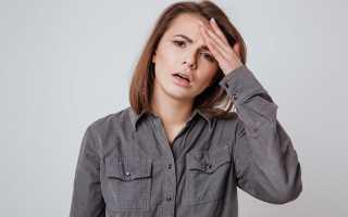 10 признаков инсульта, при которых нужно вызвать скорую