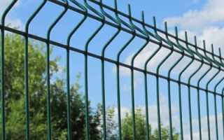 Из чего сделать забор: какой лучше для дачного участка, принципы и советы по выбору