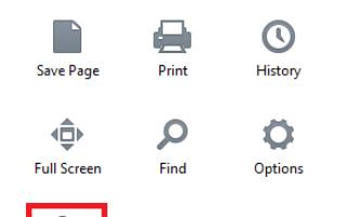 Как установить визуальные закладки для Mozilla Firefox – описываем, что это и как с ними работать