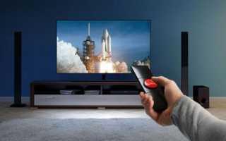Подключить домашний интернет и телевидение от Дом Ру: тарифы и отзывы о провайдере