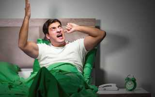 Можно ли делать ремонт в выходные дни в квартире: что говорит закон, со скольки разрешается