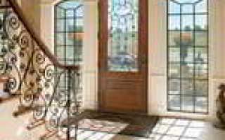 Распашные двери: входные, межкомнатные и их разновидности, комплектующие