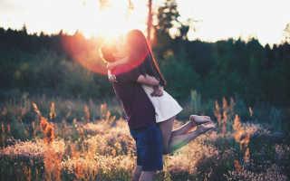 7 стадий брака, через которые проходят все супруги