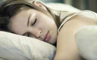 Почему нельзя фотографировать спящих людей детей
