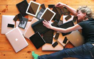 Как зарядить телефон без зарядки в домашних условиях