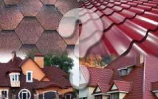 Металлочерепица для крыши: описание, плюсы и минусы, особенности монтажа, отзывы и фото
