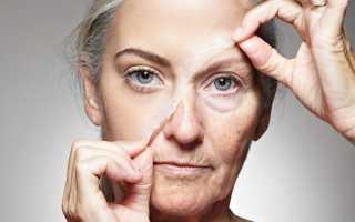 12 признаков, что ваш мозг стареет быстрее, чем вы сами