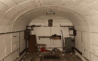 Как и чем утеплить гараж изнутри своими руками – инструкции с фото и видео