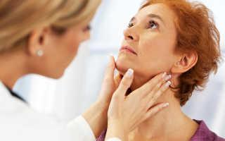 7 признаков рака яичников, которые не следует игнорировать