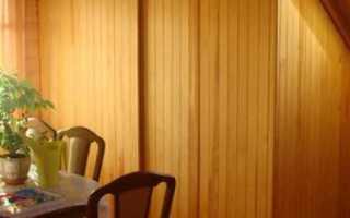 Как сделать шкаф-купе своими руками в домашних условиях: пошаговая инструкция по изготовлению
