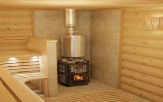 Как правильно топить баню – как пользоваться сауной и хамамом, советы по температуре