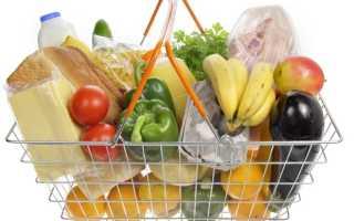 10 продуктов, чтобы справиться с похмельем