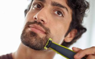 Как выбрать триммер для бороды: какое устройство лучше, обзор видов, как правильно пользоваться