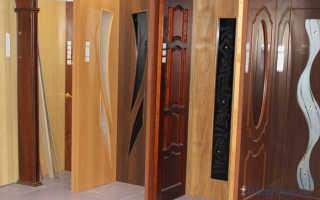 Как выбрать межкомнатные двери и на что нужно обращать внимание при отборе