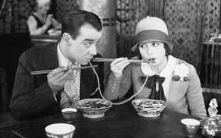 Почему нельзя говорить «приятного аппетита»