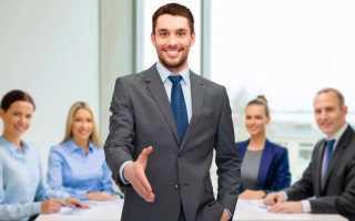 Кто должен первым здороваться по этикету — общепринятые правила и рекомендации