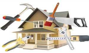Инструменты, которые должны быть в каждом доме, в котором делается ремонт