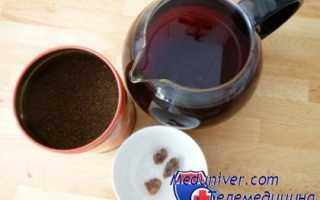 Что будет, если пить чай каждый день: 15 фактов