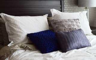 Как избавиться от катышков на одежде, постельном белье, диване и предотвратить появление + фото и видео