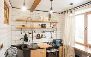 Угловая мойка для кухни: выбор формы и размеров, варианты расположения, фото