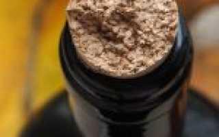Как открыть шампанское правильно: как сделать без хлопка, как поступать если сломалась пробка на бутылке