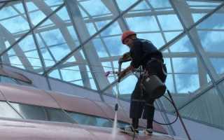Монтаж мягкой кровли подготовка крыши к работам, оборудование для проведения работ