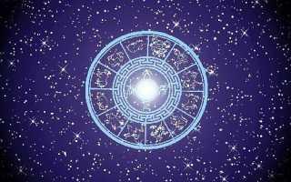 Самые несамостоятельные мужчины по знаку зодиака
