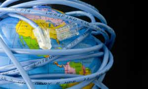 Нет подключения к интернету: причины возникновения проблемы и способы ее решения