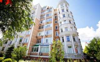 Преимущества проживания в квартире, расположенной на первом этаже