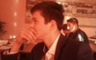 Интернет провайдер АКАДО: услуги, подключение и отзывы реальных клиентов