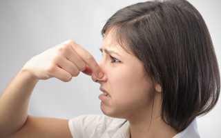 14 запахов тела, которые нельзя игнорировать