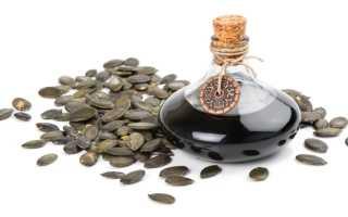 Тыква: польза и вред для организма семечек, масла, для мужчин и женщин, отзывы