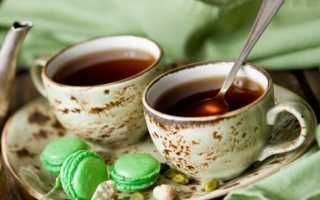 Как отстирать пятна от чая с белых вещей, текстиля и бумаги + видео и отзывы