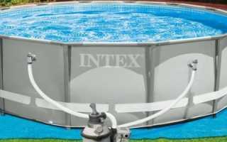 Как очистить воду в бассейне своими руками – фильтры, хлорирование и прочие варианты