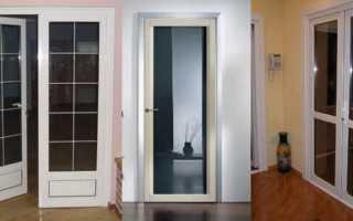 Замки для пластиковых дверей: какие лучше использовать и как правильно установить