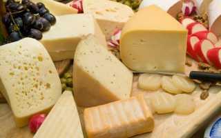 6 продуктов, снижающих либидо и убивающих настрой