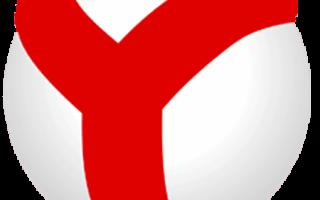 Что делать, если не удалось загрузить или запустить плагин для Яндекс Браузера – пошаговые инструкции