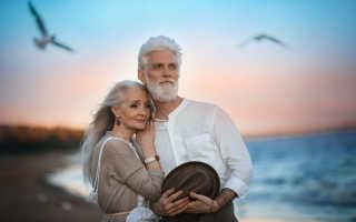 5 знаков зодиака, которые стареют быстрее других