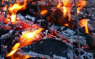 Кремирование: это грех в православии или нет