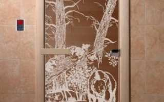 Фурнитура для стеклянных дверей: что нужно учесть при выборе комплектующих